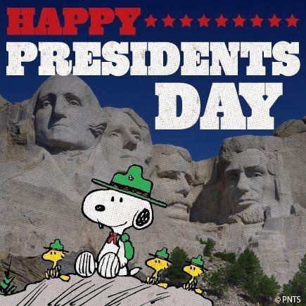 Snoopy HPD