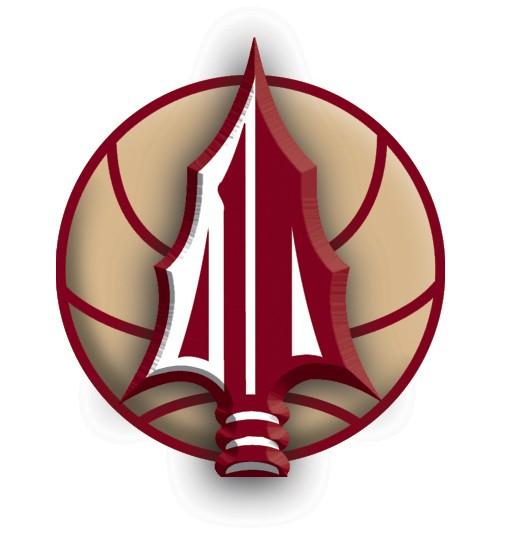 Virginia Tech Florida State basketball preview: – B.street ...