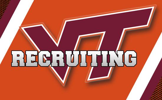 VT fb recruit logo