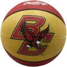 BC hoops logo