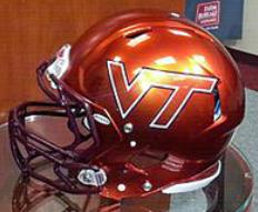 new Orange lids