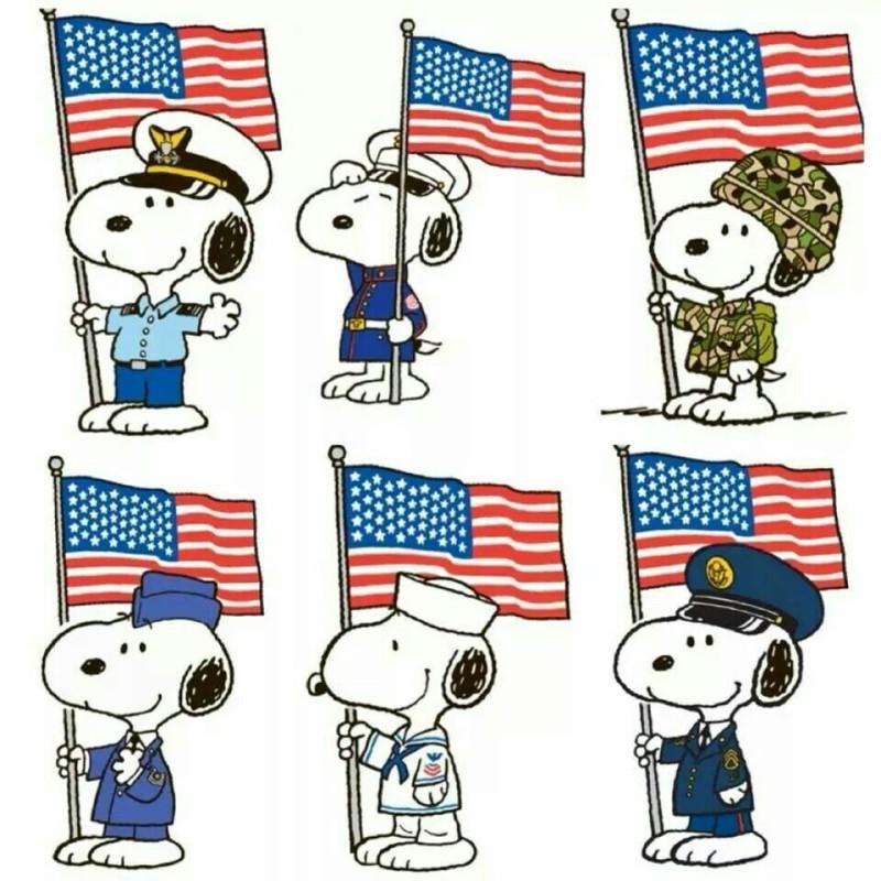 Happy Veteran's Day 2015 A.D.