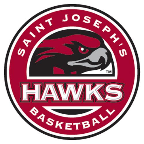 St.Joseph's Virginia Tech basketball preview – B.street and So.Main