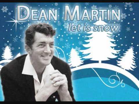 DM Let it snow