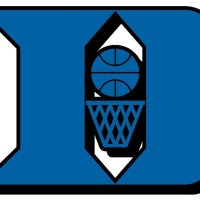 duke hoops logo