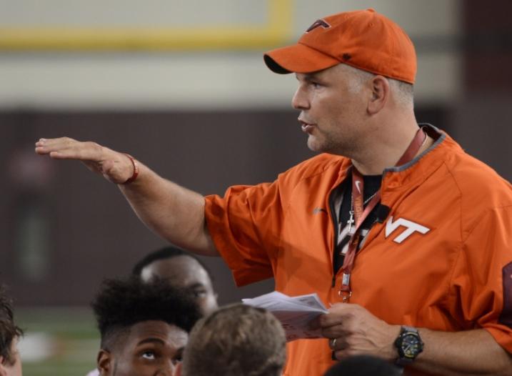 when coach-Fu talks ... players, listen!