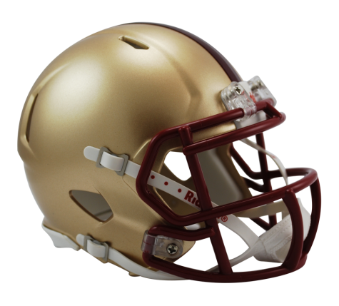 bc-helmet