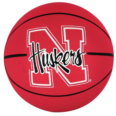 neb-hoops-logo