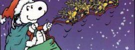 snoop-sleigh
