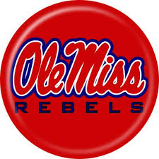 ole-miss-logo