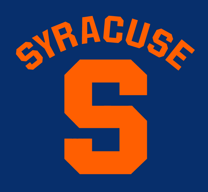 Virginia Tech basketball preview Syracuse – B.street and ...