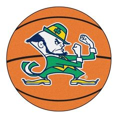 irish-hoops-logo