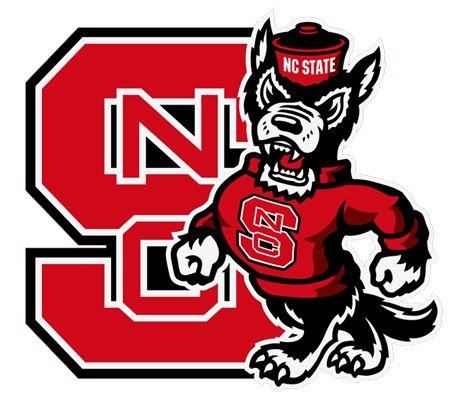 state-nc-logo