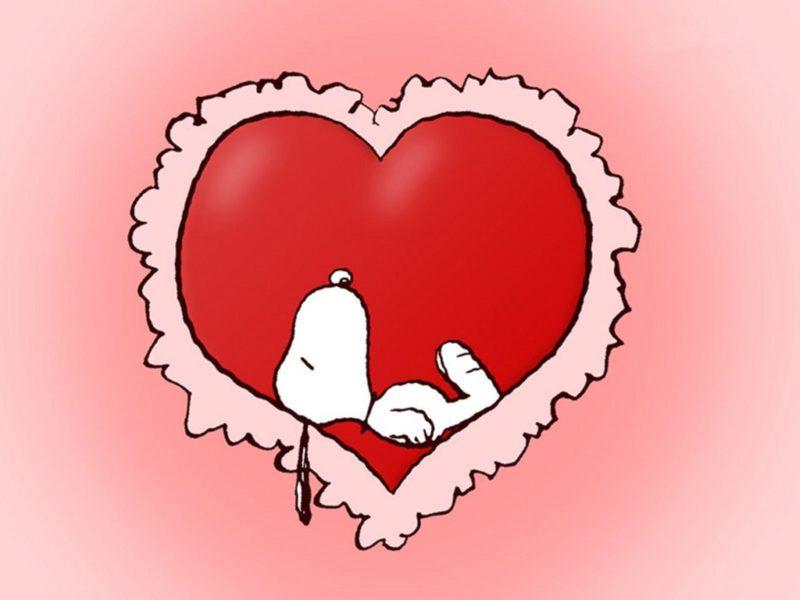 Snop Heart