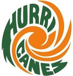 Virginia Beach Hurricanes Baseball