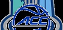 acc tourney logo
