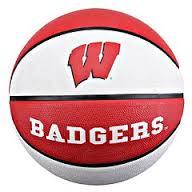 wiscky hoops logo
