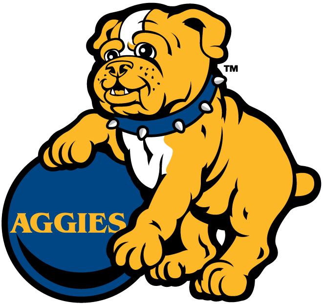 Virginia Tech basketball preview North Carolina A(and)T – B.street ...